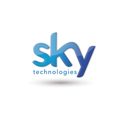 SKY-Technologies-logo
