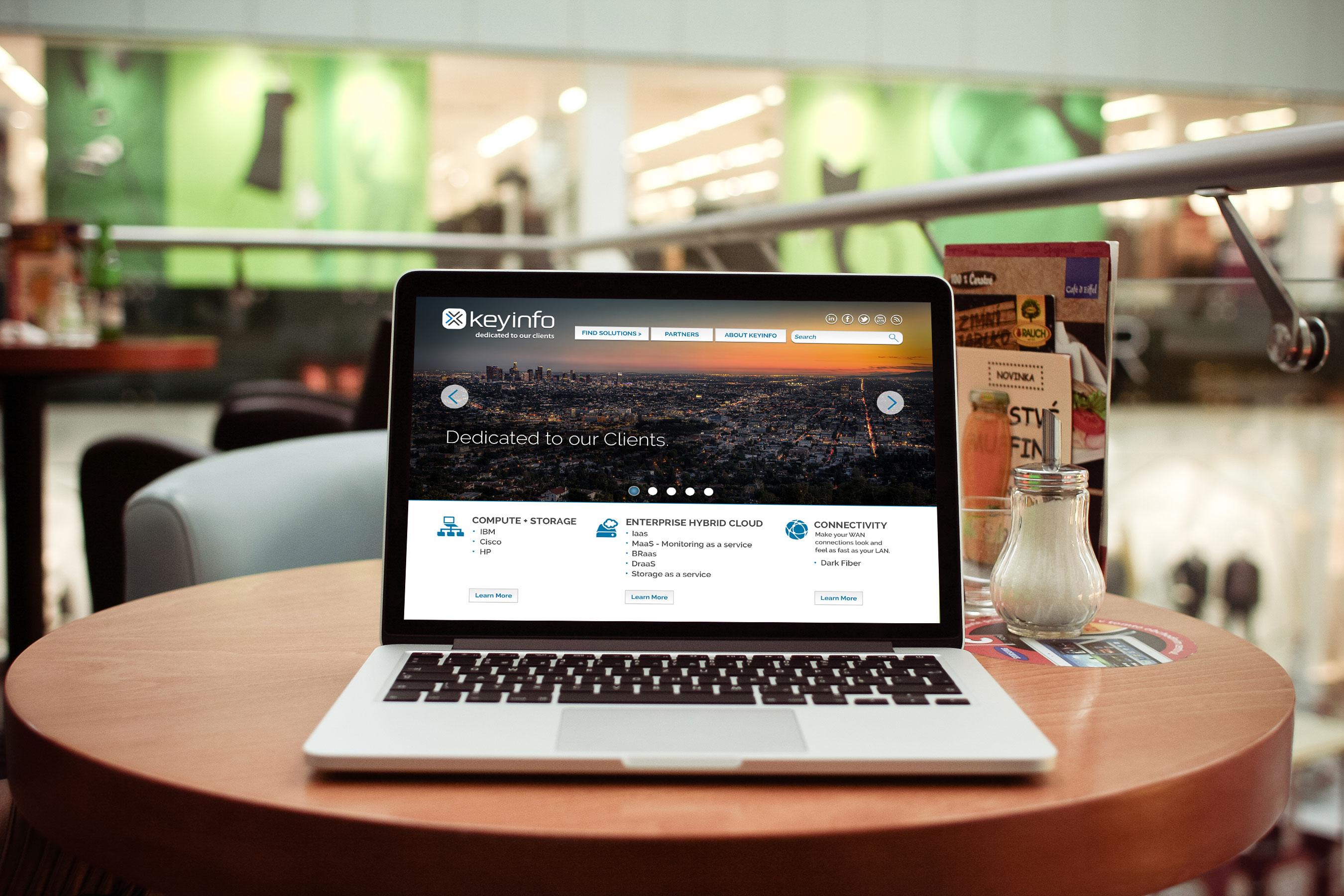 keyinfo_homepage.jpg