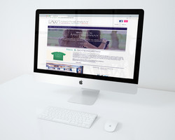 iMac-mockup-on-desk-10