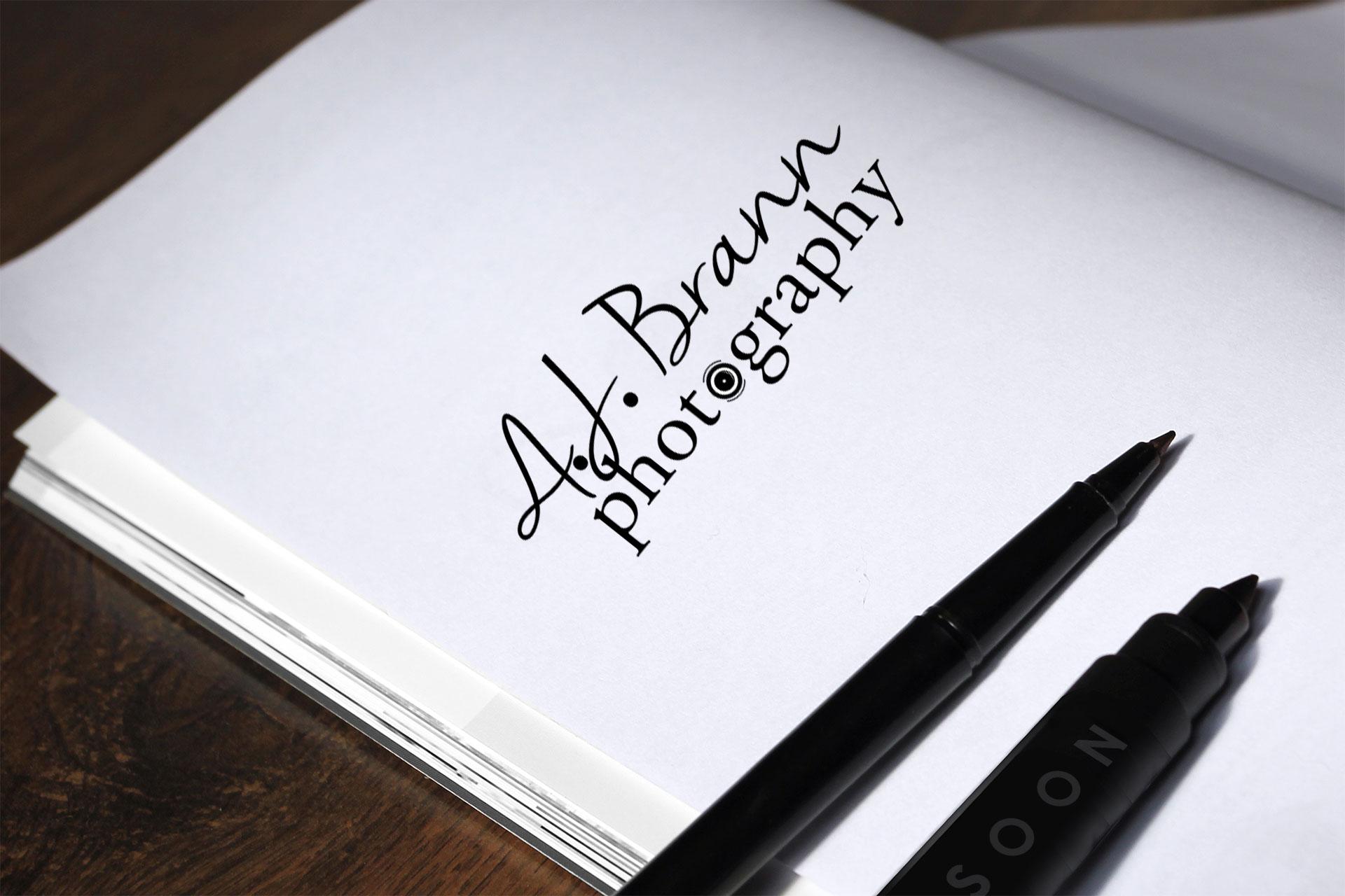 AJBrannPhotographyLogo.jpg