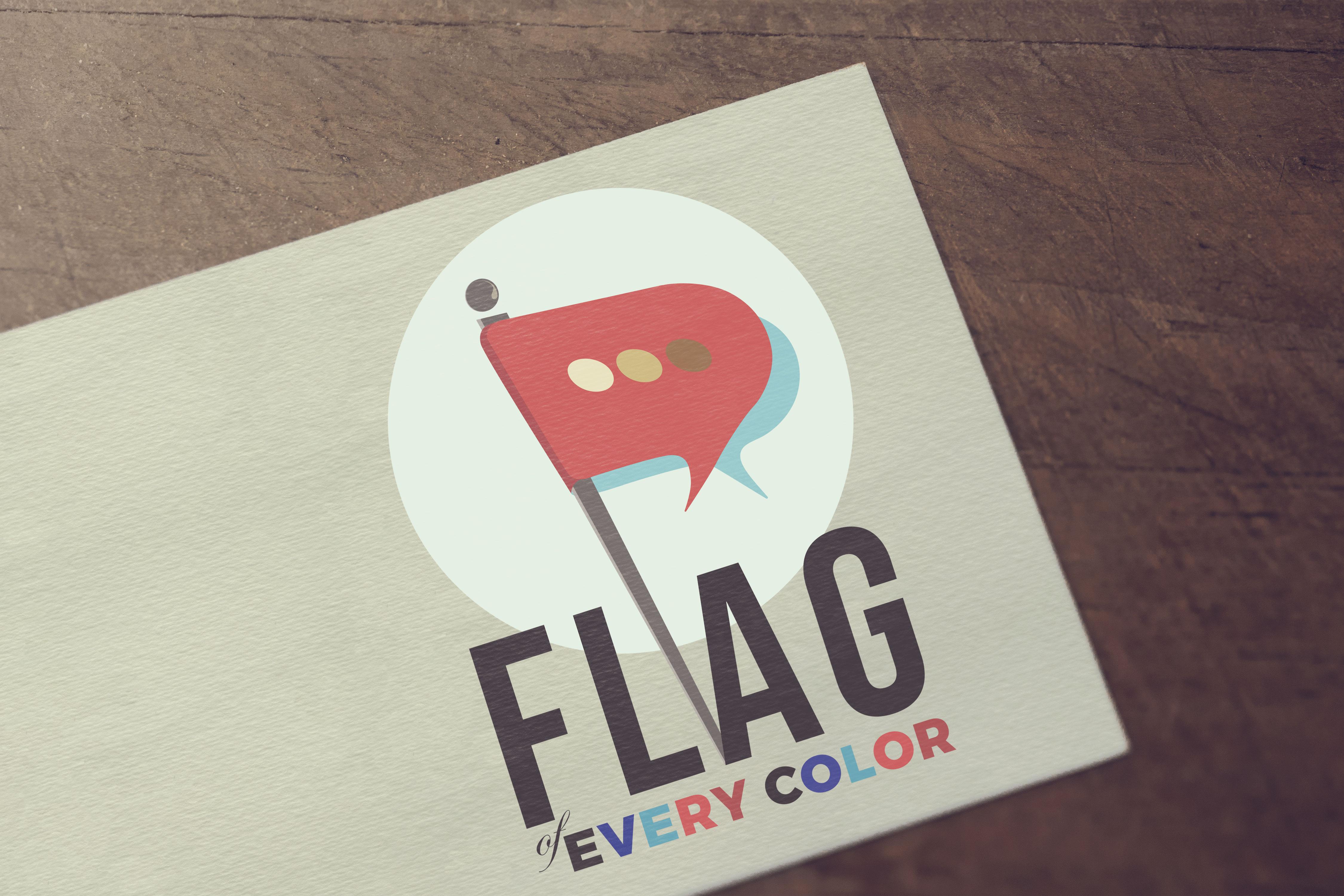 FlagofEveryColor-LOGO