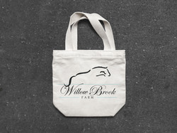 WillowBrook-Tote