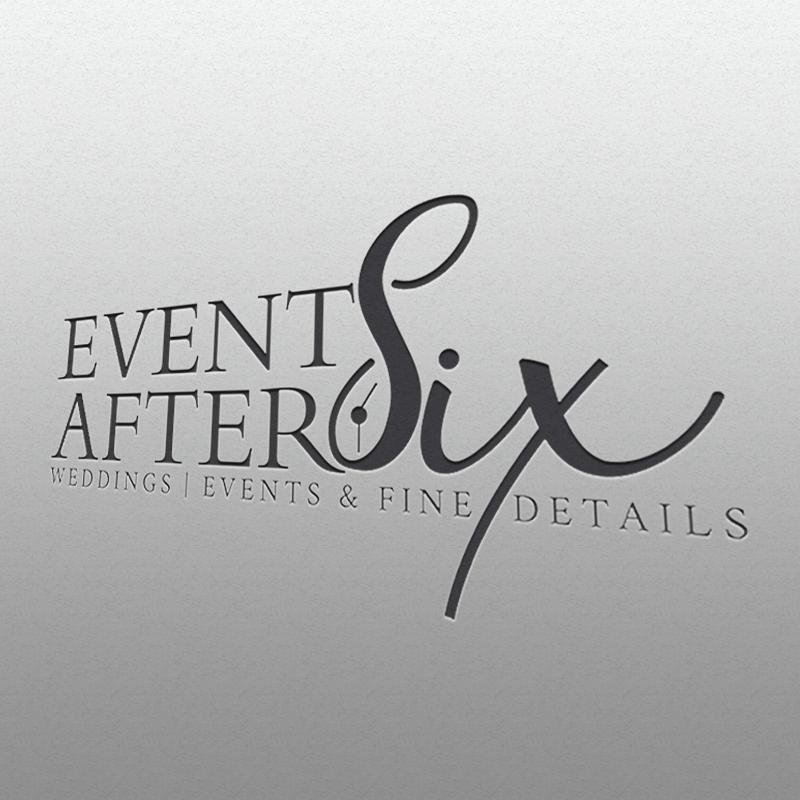 EventsAfterSix-LOGO