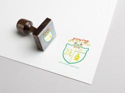 GrowingStrong-LogoDesign