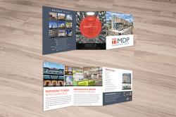 MDP-BrochureMockV3