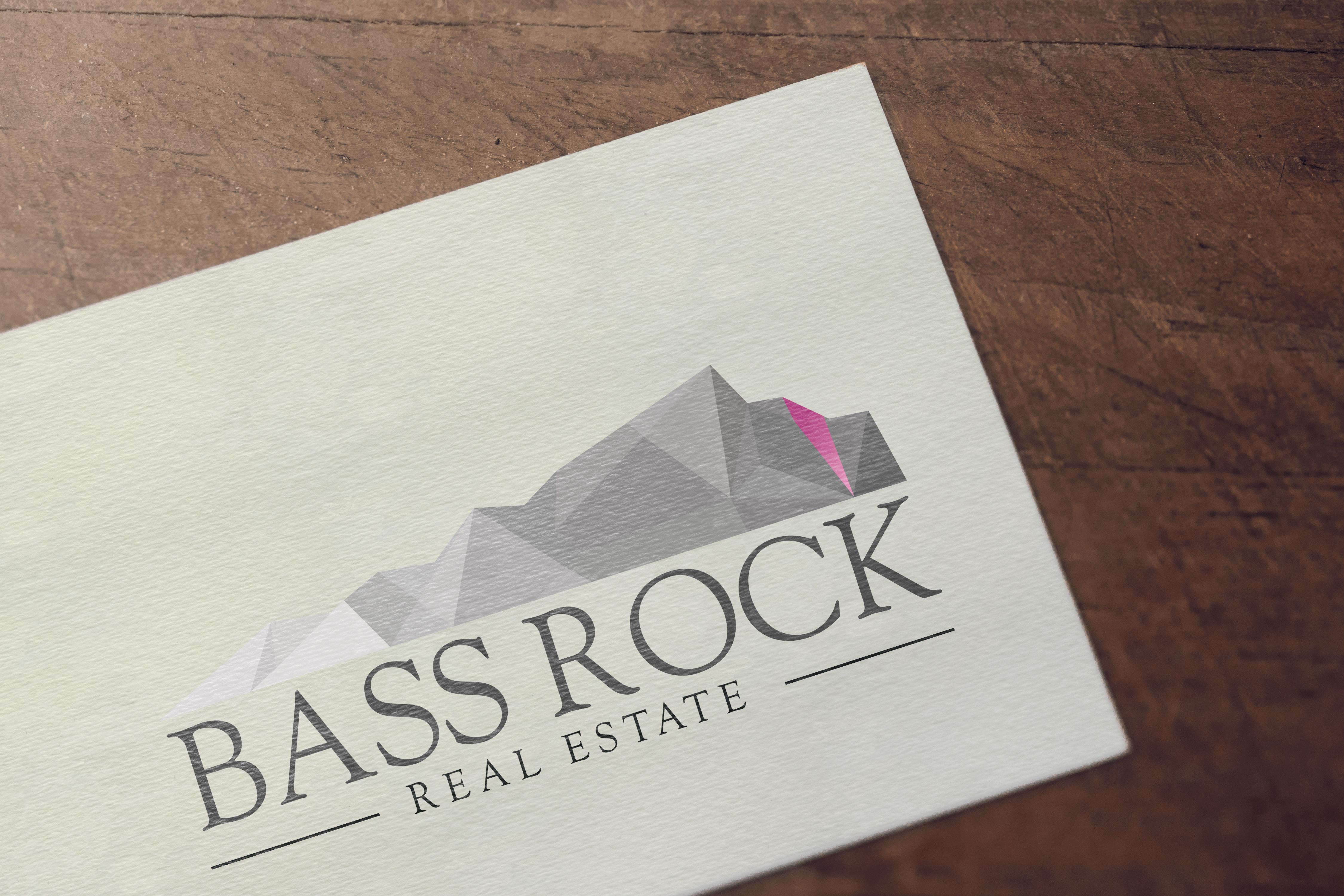 BassRockRealEstate-CARD