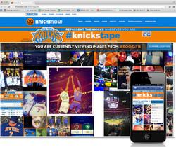 KnicksInstagram3_InFrame.jpg