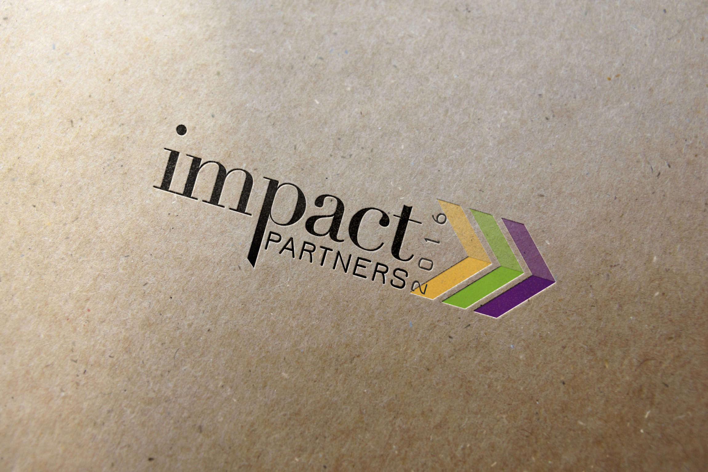 ImpactPartners2016Logo