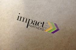 ImpactPartners2016Logo