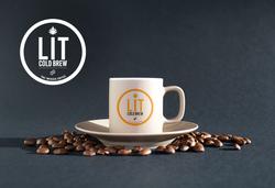 LitColdBrew-LogoDesign