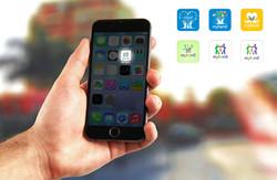 Mobile-IconConcepts