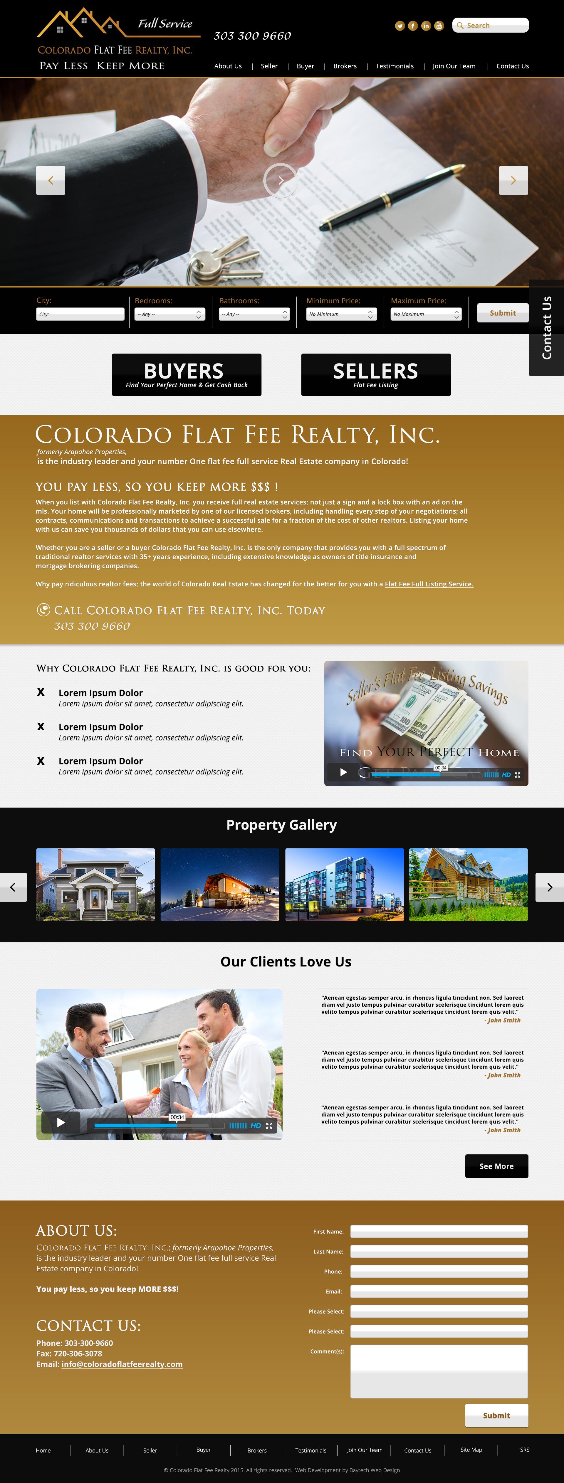 Homepage_COFlatFee_Rd7,2.13.15.jpg