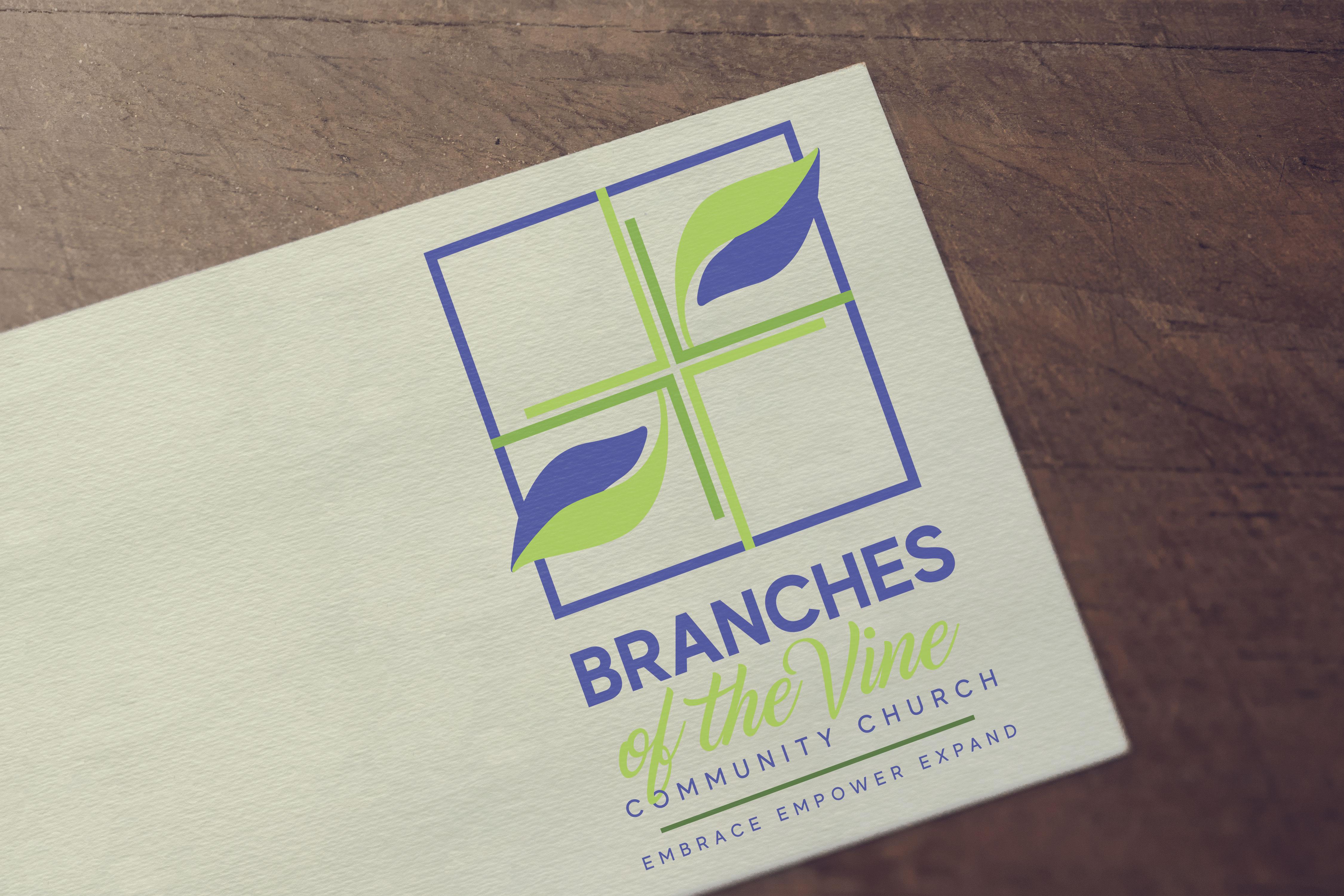 BranchesOfTheVine-Logo
