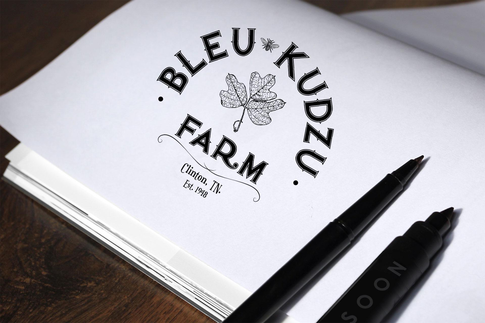 BleuKudzuLogo.jpg