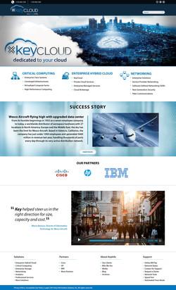 Homepage_KeyInformationWebDesign_HomepageV17,4.28.15.jpg