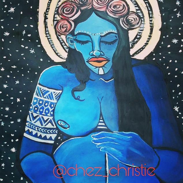 Cosmic Gift