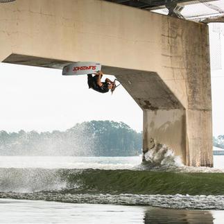 Bridge Tap