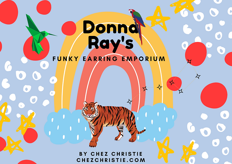 Donna Ray's.png
