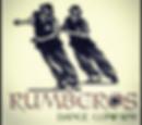los rumberos logo.png