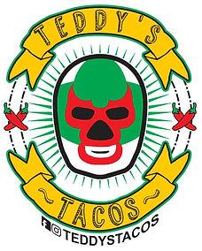 Teddys Tacos.JPG