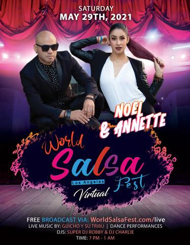 Salsa-Festival-noel.jpg