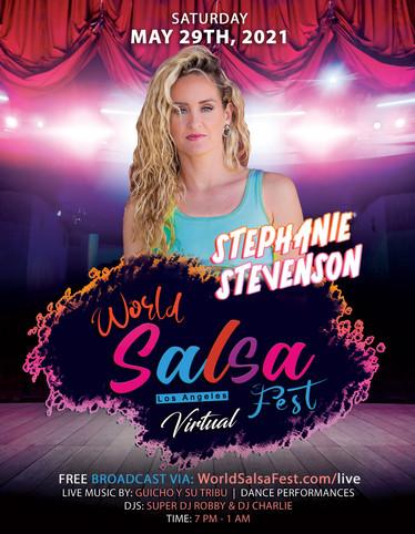 Salsa-Festival-stephanie.jpg