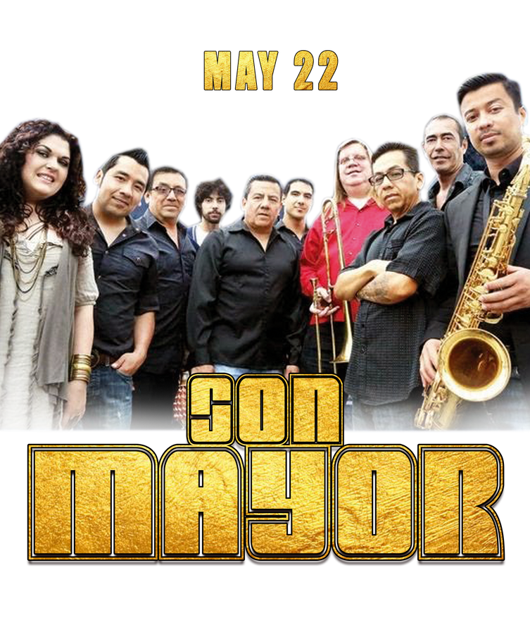 Son Mayor