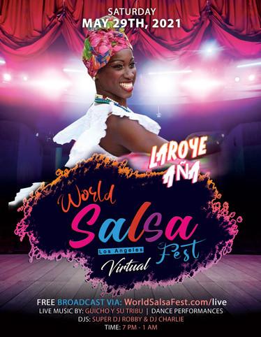 Salsa-Festival-Indira-Leneman.jpg