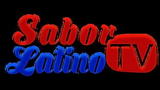 sabor latino new logo COLORS.png