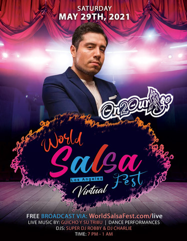 Salsa-Festival-eder.jpg