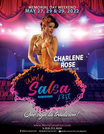 World-Salsa-Festival-VIRTUAL-CHARLENE-ROSE.jpg