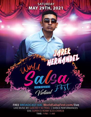 Salsa-Festival-Jarek-Hernandez.jpg