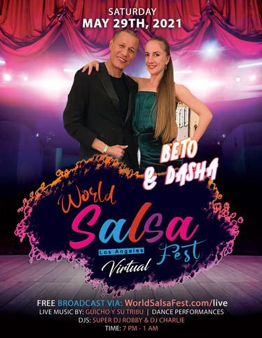 Salsa-Festival-beto-and-dasha.jpg