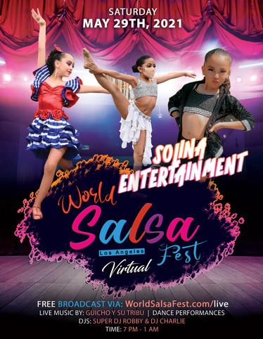 Salsa-Festival-carolina.jpg
