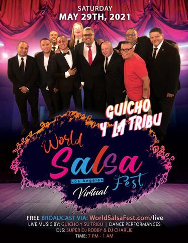 World Salsa Fest.jpg
