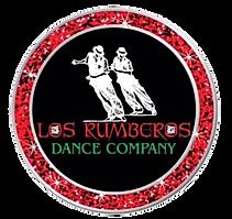 rumberos logo new.png