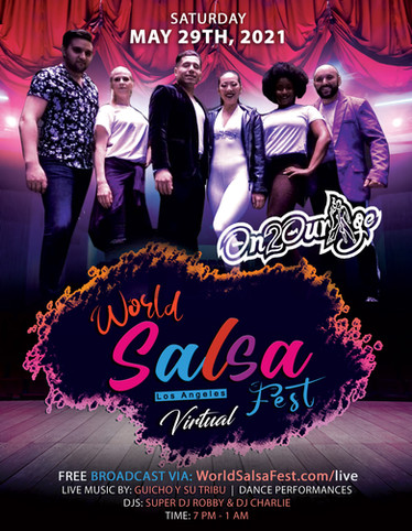 Salsa-Festival-eder2.jpg