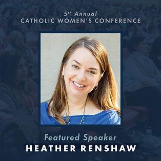 CatholicWomenofBuffalo-speaker.jpg