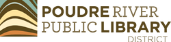PoudreRiverLibrary