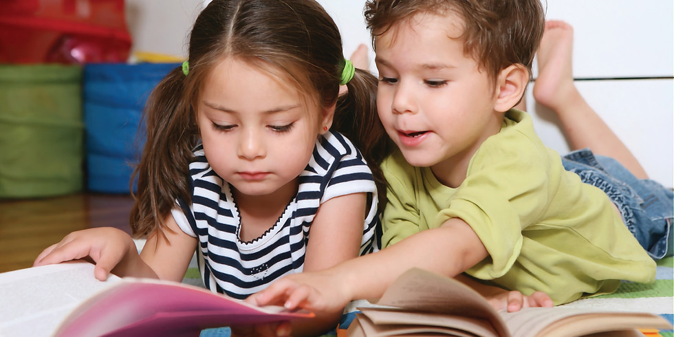 """""""Cultural Considerations: A Reflection on our Early Intervention and Preschool Services"""""""