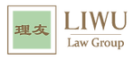 리우-홈-로고(기존).png