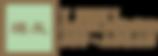 리우-홈페이지-로고.png