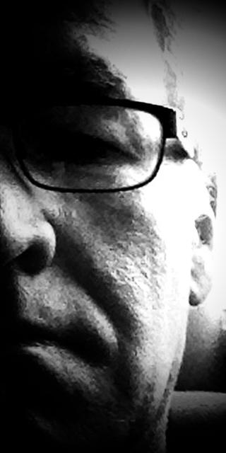 Half Face Profile.jpg
