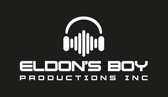 logo Eldons-onBLACK-RGB (desktop).jpg