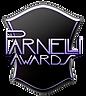 Parnelli Logo.png