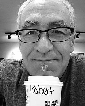 _Robert Coffee.JPG