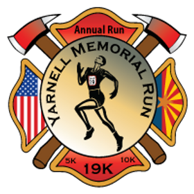 Yarnell 19K .png