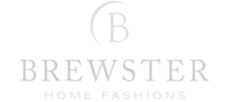 Bruster Wallpaper Logo