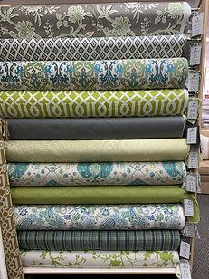 Browse Fabrics TGCU