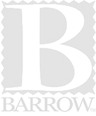 Barrow Fabrics logo